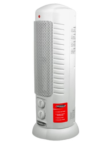 Most Energy Efficient Space Heaters Buycheap