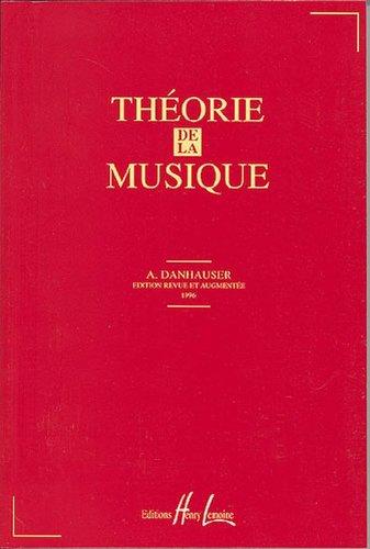 Les plus beaux livres qui traitent de musique selon vous ? - Page 16 41PZxNHfd3L._