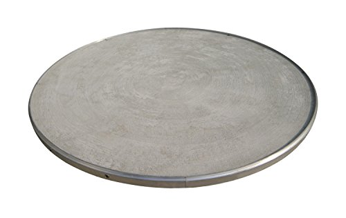diskusring-wurfring-abwurfring-iaaf-dlv-beton-fertigelement-standard