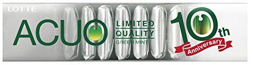 lotte-acuo-limited-quality-amp-lt-green-mint-amp-gt-12-tablets-x15-pieces