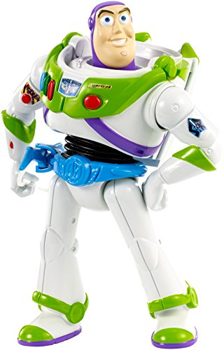 disney-pixar-toy-story-4-buzz-with-belt-and-grapnel-figure