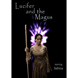 Lucifer and the Magus
