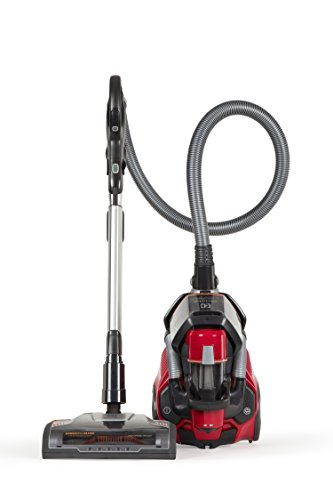 Buy Electrolux Vacuum Cleaner Now!