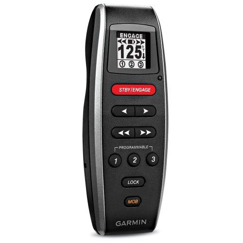 Garmin GHC10 Black Remote 010-11146-20