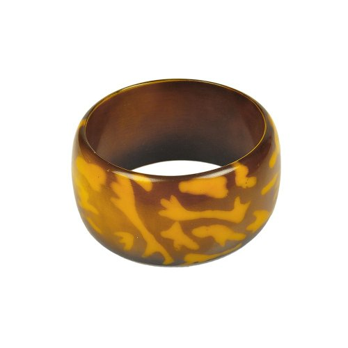 Fashion Jewellery Bangles from India