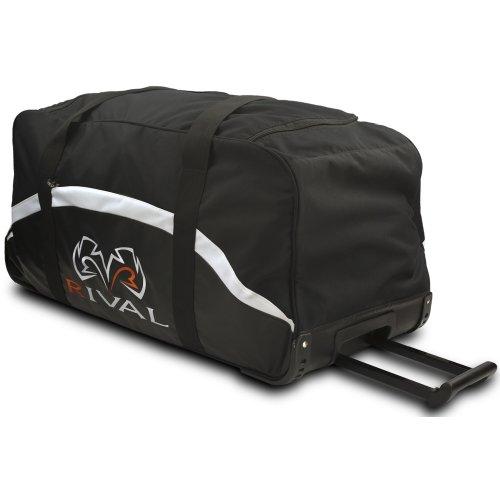 Rival RGB40 Wheelie Team Bag