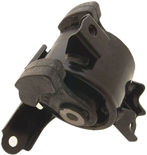 FEBEST HM-FITRR Transmission Mount (2007 Honda Fit Transmission Mount compare prices)