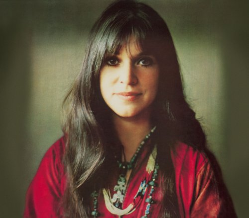 ruby-tuesday-previously-unissued