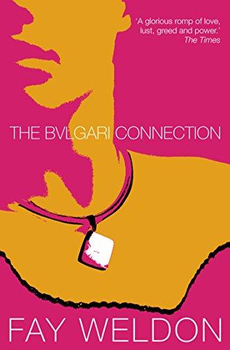 the-bulgari-connection