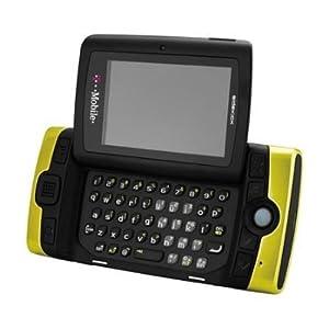amazoncom new sidekick 2008 gsm quadband phone for t