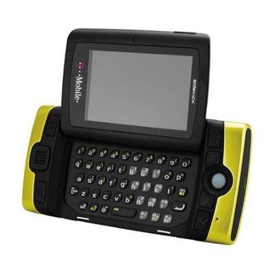 Brand New Danger Sharp 08 2008 PV210 Unlocked For Any GSM Carrier