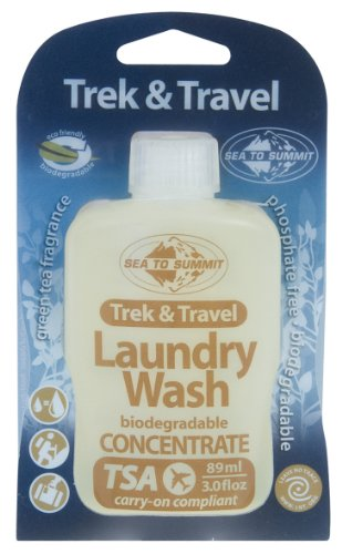 sea-to-summit-trek-and-travel-pocket-laundry-wash-outdoorwaschmittel-89ml