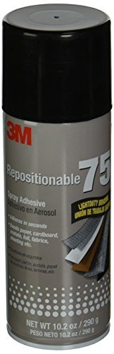 3m-repositionable-clear-spray-adhesive-102-ounce