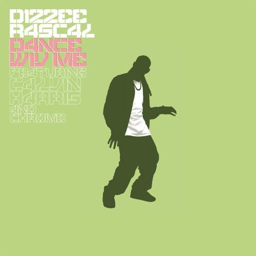 Dizzee Rascal - Dance Wiv Me (2-Track) feat. Calvin Harris - Zortam Music