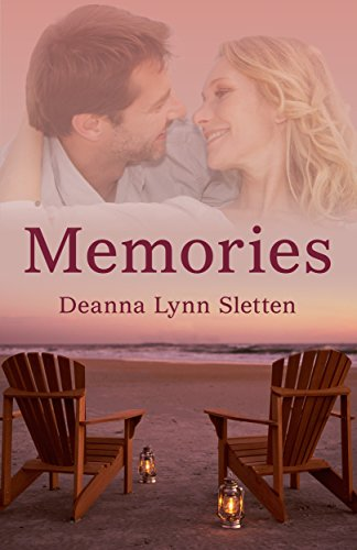 Michael DeCara came home from the Vietnam War a wounded man, both physically and emotionally. Then came Danielle…  Memories by Deanna Lynn Sletten