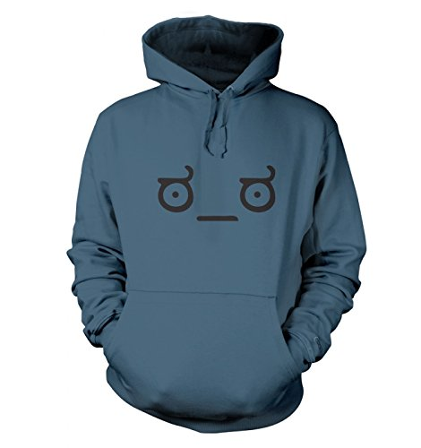 look-of-disapproval-hoodie-airforce-blue-x-large-48-chest