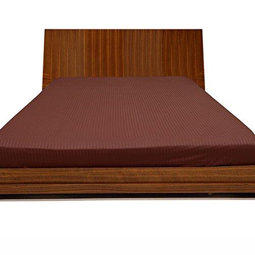 500tc-georgeous-1-spannbetttuch-streifen-pocket-grosse-356-cm-baumwolle-brick-red-stripe-uk-small-si