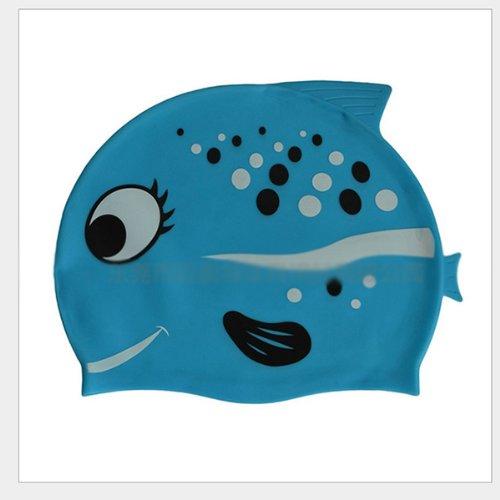 Baby Swim Hat front-1052163