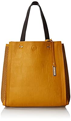Urban Originals Sublime Shoulder Bag