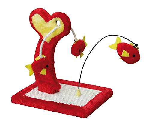 croci-circus-acrobat-cat-toy-25-x-20-x-275-cm