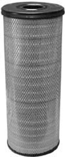 Baldwin Heavy Duty RS3743 Radial Seal Air Filter Element by Baldwin Filters