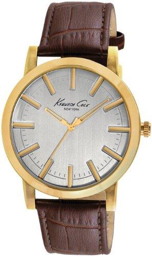 Orologio uomo KENNETH COLE SLIM IKC8043