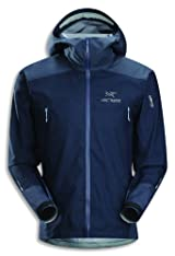 Arc'teryx Beta FL Jacket - Men's