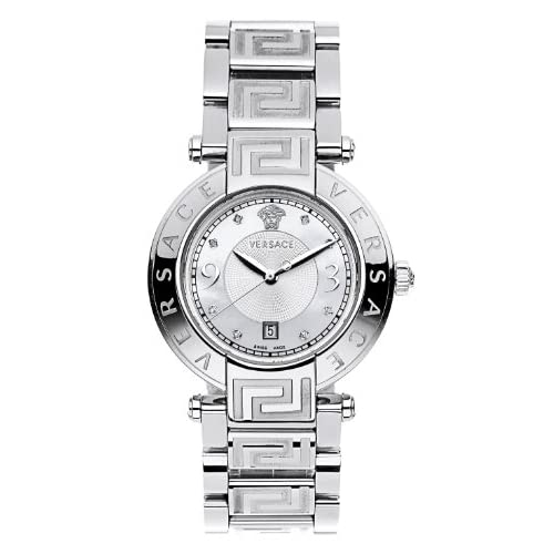Trending 12 Mens Luxury Watches In Silver Stainless Steel