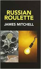 Russian roulette 35