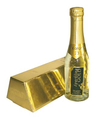 sparkling-gold-bubbly-wine-with-23-carat-gold-flake-20-cl
