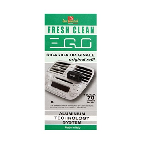Lampa-DP104244-Ricarica-Ego-Profumo-Fresh-Clean