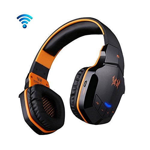 Kotion Each B3505 Bluetooth 4. 1 Stereo Gaming Headset