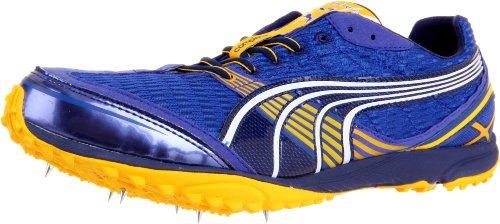 Puma Complete Haraka XCS Track Shoe aungcahazaxx