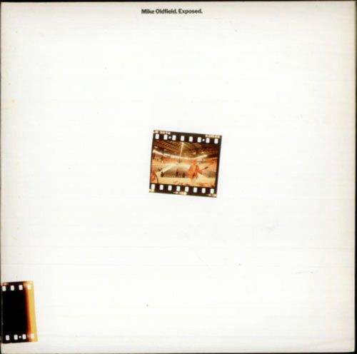 Mike Oldfield - Music Wonderlan - Zortam Music