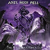 echange, troc Axel rudi pell - The Wizard's Chosen Few