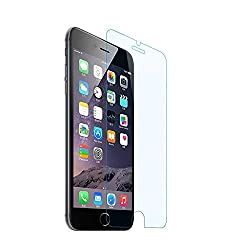 iPhone 6 Screen Protector AmanStino Anti Blue Light Eye Protect Anti Fingerprint Anti Scratch Lifetime Warranty 4.7 inch iphone6plus/6s plus anti blue