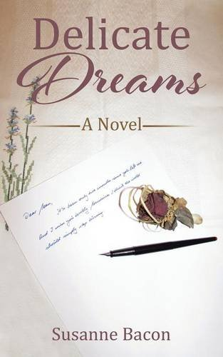 Delicate Dreams book review