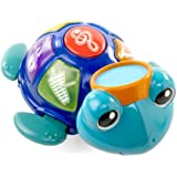 Baby Einstein 90574 Baby Neptune Ocean Orchestra Musical Toy