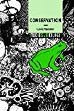 Conservation (Studies in Biology) (0521000386) by Clive Hambler