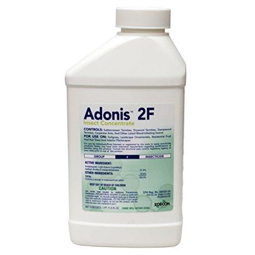 adonis-2f-275-oz
