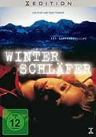 Winterschl�fer