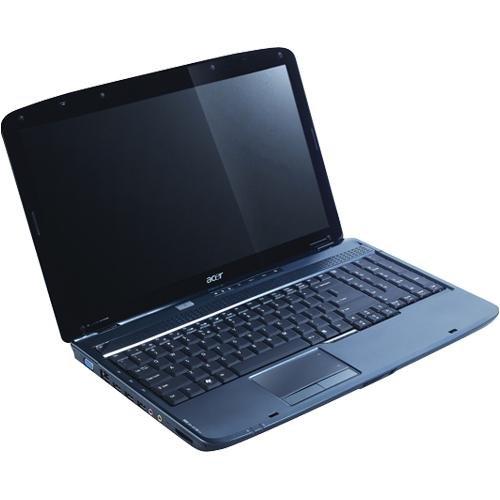 Acer Computer Aspire AS5535-6901 15.6