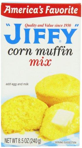 jiffy-corn-muffin-mix-240-g-pack-of-6