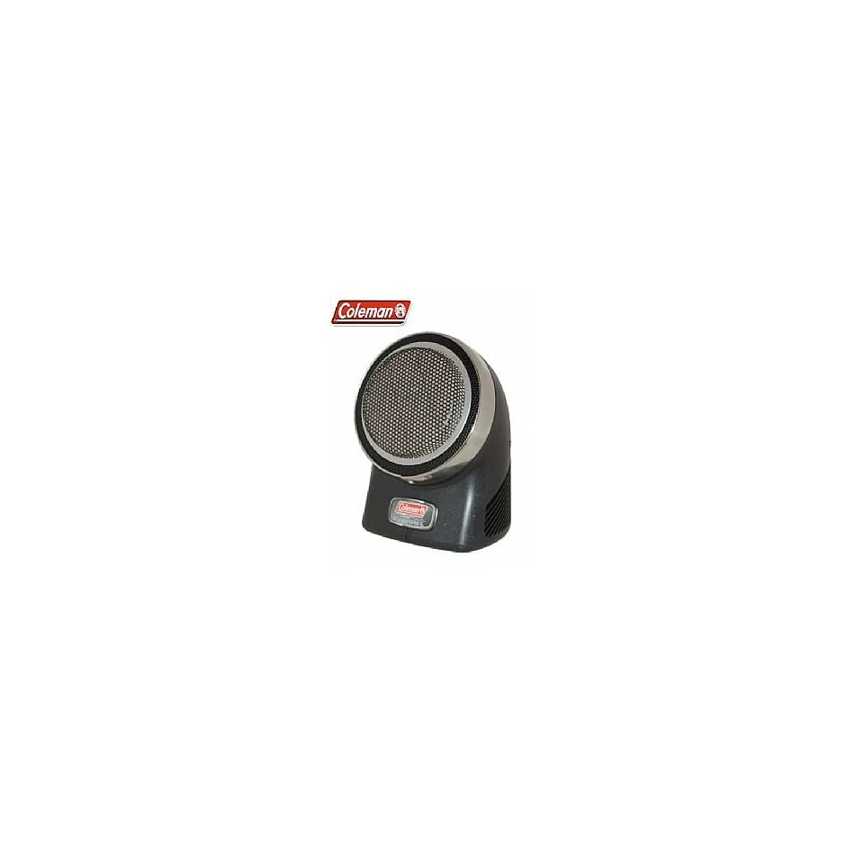 Coleman ProCat™ PerfectTemp™ Catalytic Heater with