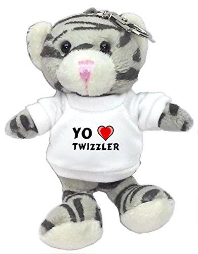 gato-gris-de-peluche-llavero-con-amo-twizzler-en-la-camiseta-nombre-de-pila-apellido-apodo