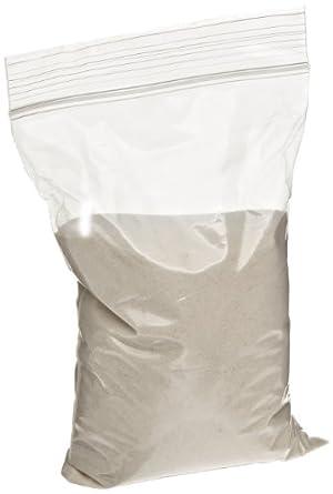 Talboys 949137 Sand For Stainless Steel Sand Bath