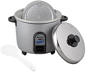 panasonic rice cooker sr wa10 manual