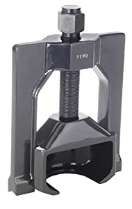 OTC 5190 Heavy-Duty Universal Joint Puller