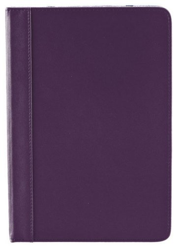m-edge-go-jacket-case-for-kindle-3-kobo-wifi-purple