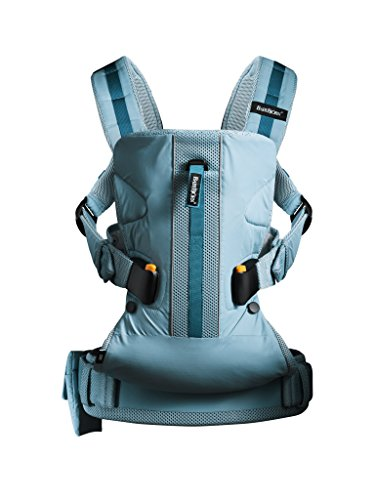 BABYBJORN-One-Outdoors-Baby-Carrier-Turquoise
